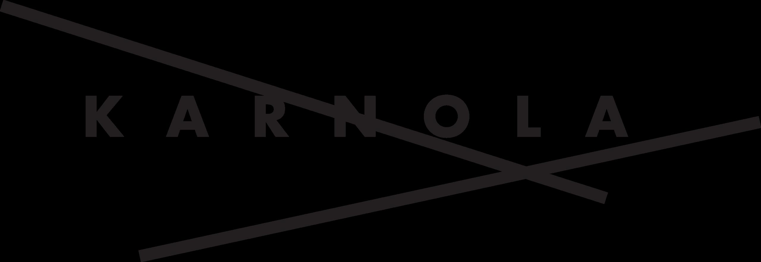 Karnola Hranice